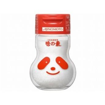 味の素 味の素 瓶 70g まとめ買い(×10)|0000049310269(dc)