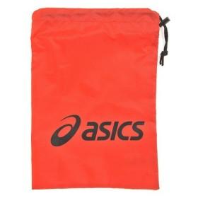 アシックス(ASICS) ライトバッグ S EBG442.2390 (Men's、Lady's、Jr)
