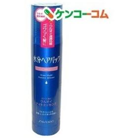 水分ヘアパック ウルオイナイトエッセンス ゴワつく髪用 ( 140g )/ 水分ヘアパック