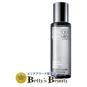 クリニーク フォーメン ウォータリー モイスチャー ローション 200ml/6.7fl.oz (化粧水) CLINIQUE