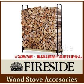2×4ログラック(スライド) YFW / FIRESIDE ファイヤーサイド