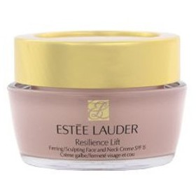 エスティローダー ESTEE LAUDER レジリアンス リフト エクストリーム クリーム オールスキン 50ml 化粧品 コスメ
