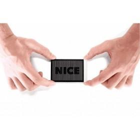 アニメーションする名刺入れ /   ANIMATED CARD CASE  /ネコポス「送料無料」