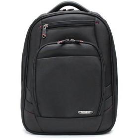 サムソナイト 49210 1041 XENON2 Backpack PET/TSA