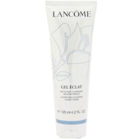 ランコム LANCOME ジェル エクラ フォーム 125ml 化粧品 コスメ GEL ECLAT CLARIFYING CLEANSER PEARLY FOAM