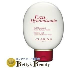 クラランス E.D. シャワージェル  150ml (ボディソープ)  CLARINS