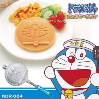 ドラえもん ホットケーキパン /KDR-004