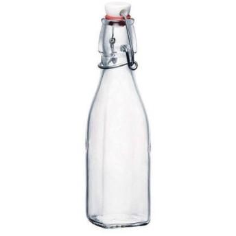 ボルミオリ・ロッコ スイング ボトル 0.25L 3.14730(03602)