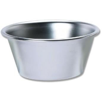 プリンカップ 中