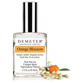 ディメーター DEMETER オレンジブロッサム EDC・SP 30ml 香水 フレグランス ORANGE BLOSSOM PICK-ME UP COLOGNE