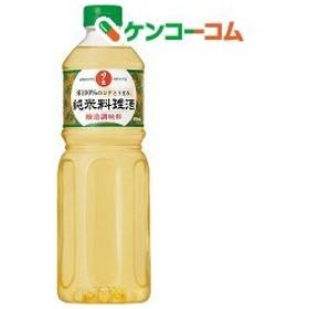 日の出 純米料理酒 ( 1L )/ 日の出