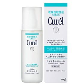 花王 キュレル(curel)化粧水1ややしっとり 150ml