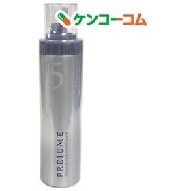 ミルボン プレジューム フロス 5 ( 200g )/ ミルボン