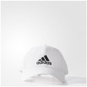 アディダス(adidas) ロゴキャップ EMB BXA66-BK0794 (Men's、Lady's)