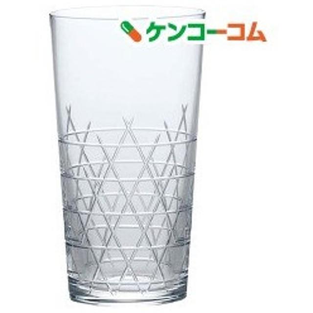 和紋 わもん タンブラー 籠目柄 T-20204-C731 ( 1コ入 )