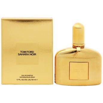 トムフォード TOM FORD サハラ ノワール EDP・SP 50ml 香水 フレグランス SAHARA NOIR