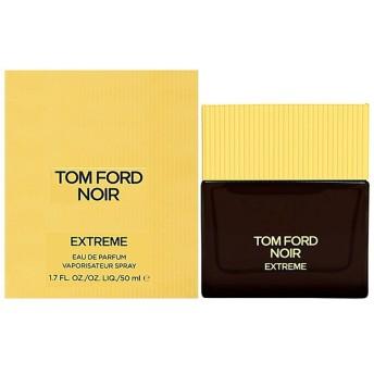 トムフォード TOM FORD ノワール エクストリーム EDP SP 50ml Tom Ford Noir Extreme 送料無料 【香水 フレグランス】