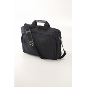 VIOLENT ヴィオレント 多機能ビジネスバッグ ブラック カバン バッグビジネス 手付きクラッチ TSG5013A 代引不可