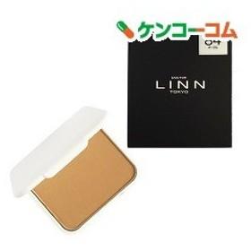 ドクターリンサクライ UVファンデーション84 オークル ( 12g )/ リンサクライ