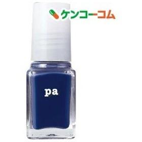 pa ネイルカラー A152 ( 6mL )/ pa(コスメ用品)