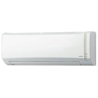 【送料無料】【代引決済不可】CORONA( コロナ)ルームエアコン Nシリーズ 主に6畳用 CSH-N2215R W ホワイト 省エネ 新冷媒R32