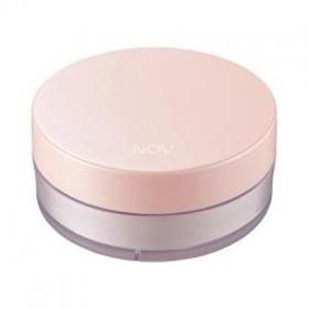 NOVノブ ルースパウダー UV 20g