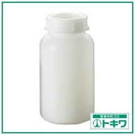 サンプラ EOG滅菌瓶 500ml (PE広口)  (100個入) 17024 ( 17024 )