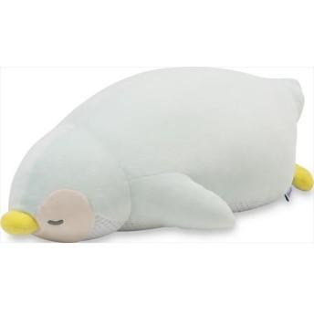 フランスベッド 抱きまくら クールデオド ラブちゃん LLサイズ ライトブルー 抱き枕 代引不可