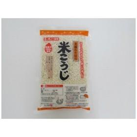 ギノーみそ 米こうじ 240g まとめ買い(×4)|4971989201497(tc)