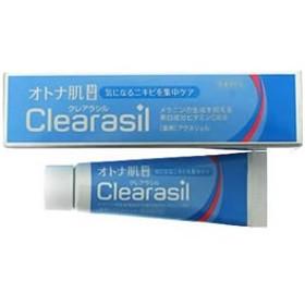 レキットベンキーザJ/オトナ肌対策クレアラシル薬用アクネジェル 14g