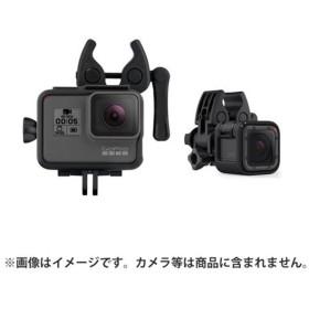《新品アクセサリー》 GoPro (ゴープロ) スポーツマウント Ver.2.0 ASGUM-002