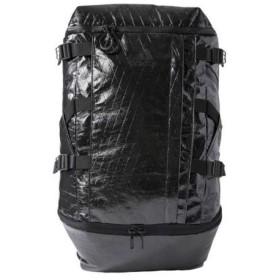アディダス ユニセックス スポーツバッグ リュック OPS バックパック 26 SP DUD44 CF6983 ブラック 【2017FW】