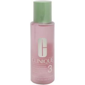 クリニーク CLINIQUE クラリファイング ローション 3 200ml 化粧品 コスメ CLARIFYING LOTION 3