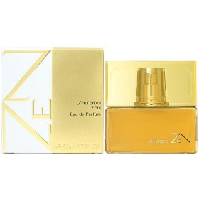 資生堂 ZEN オードパルファム EDP SP 50ml Shiseido Zen Eau de Parfum 【香水 フレグランス】【バレンタイン ギフト】
