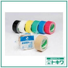 ニチバン  布粘着テープ121(クロ) 1216-50 ( 121650 )