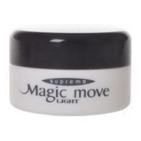 香栄化学 マジック ムーヴ ライト 120g