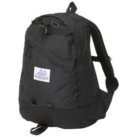 グレゴリー GREGORY Day Pack 90 Black デイパック 40周年記念モデル 26L