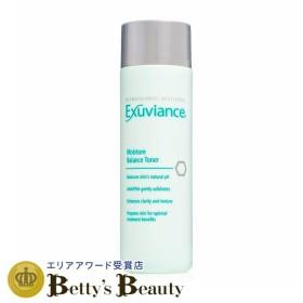 エクスビアンス モイスチャー・トーナー  200ml (化粧水)  Exuviance