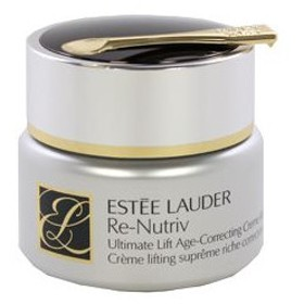 エスティローダー ESTEE LAUDER リニュートリィブ AC クリーム リッチ 50ml 化粧品 コスメ RE-NUTRIV ULTIMATE LIFT AGE-CORRECTING CREME RICH