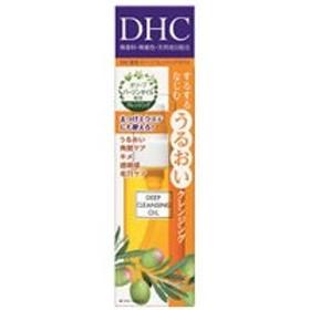 DHC/薬用ディープクレンジングオイル SS 70ml