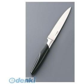 OST5901 アベルト ナイフコレクション モダン ステーキナイフ 8007413629219