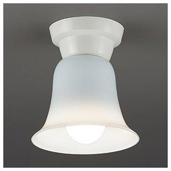 山田照明 LEDランプ交換型シーリングライト 非調光 白熱50W相当 昼白色 E26口金 ランプ・引掛シーリング付 LD-2939-N