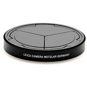 《新品アクセサリー》 Leica(ライカ) D-LUX (Typ109)用オートレンズキャップ