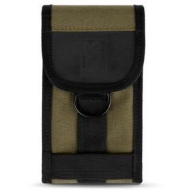 クローム CHROME PHONE POUCH Ranger/Black AC135MLBK