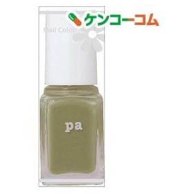 pa ネイルカラー A185 ( 6mL )/ pa(コスメ用品)