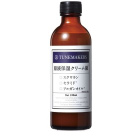 【ポイント最大34%】チューンメーカーズ 原液(*)保湿クリーム液 【正規品】