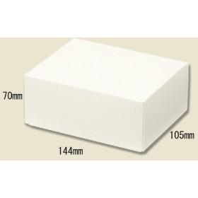 ソフィアボックス SO-1 かぶせ蓋式 10枚