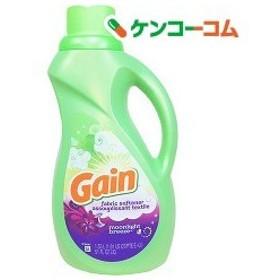 ゲイン ソフナー ムーンライトブリーズ ( 1530mL )/ ゲイン(Gain)