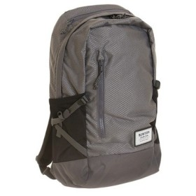バートン(BURTON) 18PROSPECT PACK DIAM W18 16338104050 (Men's、Lady's、Jr)