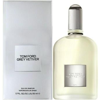 トムフォード TOM FORD グレイ ベチバー EDP SP 50ml Grey Vetiver 送料無料 【香水 フレグランス】